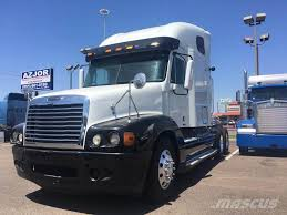 Freightliner -century-120, Kaina: 21 301 €, Registracijos Metai ... Heavy Duty Truck Sales Used Freightliner Trucks For Sale Faster Than A Corvette Gmcs Syclone Sport Truck Ce Hemmings Daily Tow Salehino258 Century Lg 12fullerton Canew Car 08 Wallpaper Buses Freightliner Century 120x Truck Mod For European Simulator 2008 Dodge 5500 612 Wrecker Tow Mid America Class Euro 2 Camper Shells Bay Area Campways Tops Usa Saledodge5500 Slt 19ft Rasacramento Ca Wikiwand 1999 Class 120 Tpi