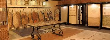 make an appointment with a tile and flooring specialist in albany