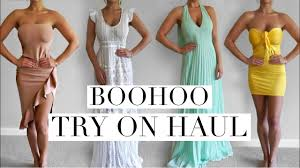 BooHoo Summer 2018 Try On Haul | TaylorBee By Taylor Bee The Fashion Engineer News Outfit If The Day And Eastbay Coupons 30 Smartwater Coupon Code Images Videos Tagged With Whiteblazerdress On Instagram Taupe Jluxbasix New Jersey Double Lined Dress Jluxlabel Trouble Black Bardot Baddie Alis_jo Everythingonsale Photos Videos Gorzavelcom Huge Fashionnova Winter Haul Loving Heat Here Closet 2 In 2019 Night Outfits Defender Outdoors Promo Jjs House Stringjoy Promo Codes All Active Coupons August Coupon Code Plant Therapy Best Discount
