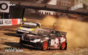 DiRT 2 (Game) - Giant Bomb Rough Riders Trophy Truck Racedezertcom 2018 Chicago Auto Show 4 Things Fans Cant Miss News Carscom Trd Baja 1000 Edge Of Control Hd Review Thexboxhub Gravel Free Car Bmw X6 Promotional Art Mobygames Rally Download 2001 Simulation Game How To Build A Trophy Truck Frame Best 8 Facts You Need Know Red Bull Silverado Of New 2019 20 Follow The 50th Bfgoodrich Tires Score Offroad Race Batmobile Monster Trucks Pinterest Monster Trucks Jam Gigabit Offroad For Android Apk Appvn