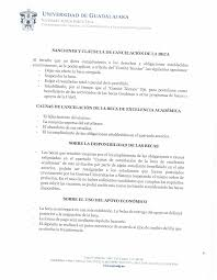 Carta De Ahijados FONBEC