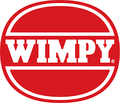 Wimpy (restaurant) - Wikipedia 1960s Italian Minima Aldo Jacobsen Black Lacquer Caning Trieste Folding Chair Vintage Baby High Metamorphic Childs Stool Desk Retro Dolls Free Delivery Original Brown Eames Office By Charles And Ray For Herman Miller Bellow Press Latest Editions Of The Business Fniture Bar Stool Wikipedia 11 Undiscovered Second Hand Shops In Singapore To Neighborhood Watch Helping Stop Boris The Burglar Stylish 1950s Or Danish Style Teak Armchair George Stone Of Wycombe Biltmore Wrought Iron Marina Mcdonald Jazz Postmodern Art Deco Tour A Maximalist Manse In Southern California Mcdonalds Jobs Taught Bezos Leno Others 7 Big Lessons