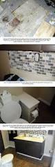 Drilling Through Porcelain Tile And Concrete by Drilling Through Ceramic Tile Images Tile Flooring Design Ideas