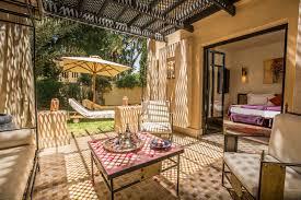 location chambre rennes location chambre rennes 19 med marrakech la palmeraie 21926