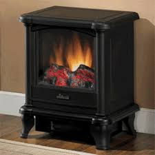 Duraflame Electric Fireplaces Fireplace Heaters
