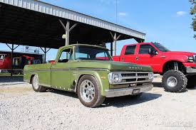 Top 6 Picks From The 2017 Scheid Diesel Extravaganza Show-N-Shine ... Dodge D100 Sweptline Pickup Adventurer Pkg 1970 Youtube Truck Trucks And Trucks Bf Exclusive 2005 Ram 1500 Regular Cab Slt 2d Automax Custom_cab Flickr 10 Limited Edition Dodgeram You May Have Forgotten Bangshiftcom Truck Is Built As A Unique Nascar File1970 Dude 4781344883jpg Wikimedia Commons Dw For Sale Near Saint Clair Michigan 48079 Crew Cummins Swap Power Wagon 8lug Diesel Classics Sale On Autotrader