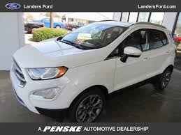 2018 New Ford Ecosport Titanium FWD At Landers Serving Little Rock ... Penske Truck Rental Reviews Coast To A Couple Of Cajuns 2018 New Ford Ecosport Titanium Fwd At Landers Serving Little Rock Moving Expenses California Colorado Denver Parker Truck Jason Fails With The Youtube Refrigerated Trucks For Rent Elegant Operates Rentals In Orland Park Il Budget Expanded Spring Cleanup Mcas Biggest Event Connie Harris Sizes North Carolina Can Opener Bridge Continues Wreak Havoc On Drivers Hire We Drive Your Anywhere