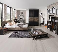 thedarlingbakers wohn und schlafzimmer in einem raum ideen