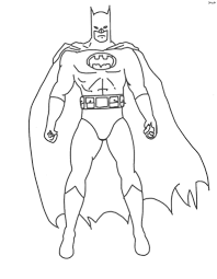 Robin Batman Black And White Vector Robin Hood From Mischief In Sherwood Coloriage Lego Batman Vs Superman