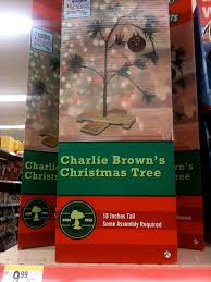 Walgreens Christmas Trees 2014 by The 25 Best Peanuts Christmas Tree Ideas On Pinterest Charlie