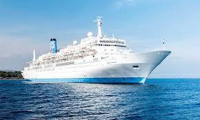 Celebrity Summit Deck Plan Pdf by Thomson Celebration Deck Plan Planet Cruise