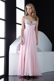 shop for prom dresses online long dresses online