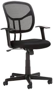 Allsteel Acuity Chair Amazon by Ergonomic Office Chair Ergonomic Office Chair Suppliers And Part