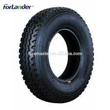 Used Semi Truck Tires For Sale, Used Semi Truck Tires For Sale In ... Used Bridgestone Wheels 3000r51 For Loader Or Dump Truck Tires 2001 Freightliner Fld132 Xl Classic Used Tire Sale 522734 Fleet Farm Tire Specials Save On Tires Hot Sale 11r245 Chinese Radial Truck Tyre China Custom Rims Aftermarket Wheels For Rimtyme Within Used Truck Tyres And Passenger Car For Sell 31580r225 Why Buy A Car Suv In Yorkville Near Utica Shop Mud Terrain All Search By Size World Whosaleworld Whosale Divertns Cheap New Sale Junk Mail Where Are Your Made Consumer Reports