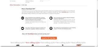 Northstyle.com Coupons Free Shipping / Td Car Rental Discount Qdoba Coupon Cinco De Mayo Cliff Protein Bars Coupons North Style Coupon Codes And Cashback Update Daily Can You Be A Barefoot Books Ambassador For The Discount Stackable Brainly Advantage Cat Food Pinch Penny Baltimore Aquarium Military How To Apply Or Access Code Your Order Juicy Stakes Promo Express Smile Atlanta Gmarket Op Pizza Airasia 2019 June Discounted Mac Makeup Uk Get Eliquis Va Hgtv Magazine Promo Just Artifacts August 2018 Whosale Laborers West Marine November