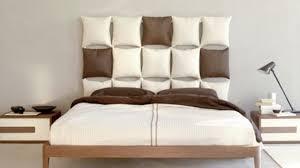 tete de lit a faire soi mme tête de lit à faire soi même relooker un meuble