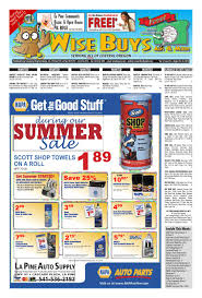 Wise Buys By Wise Buys Ads & More - Issuu Pilot Template A 605 Amazoncom Tamiya 120 Mclaren Honda Mp45b 89720 Toys Games Goodyear Polishing Cloth And Detailing Truck Stop Bosselman Wingfoot Care Center Sunbury Ohio Tire Dealer Repair Wheel Auto In Charlotte Nc Griffin Company Tires Media Gallery Cporate Pin By Fred Gliland Jr On Peterbilt 389 Stand Up Pinterest The Rubber Goodyear_news Twitter Tim Palmer Commercial Sales Specialist Tony Tamboury Distribution Supervisor American Distributors