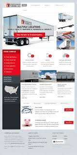 Compass Lease Competitors, Revenue And Employees - Owler Company Profile Stiles Executive Briefing Conference 2017 Rethink Manufacturing Celebrity Posers Have Yoga World In A Twist 1993 Intertional Flatbed Stake Bed Truck W Tommy Lift Gate 979tva Nick Alligood Music Posts Facebook Trailer World Beds Big Tex Tractorhouse On Twitter New Issues Western Cover Has High Quality 10 Coolest Vw Pickups Thrghout History Offduty Sckton Police Officer Dies In Hitandrun Traffic Chad Qaqc S B Engineers And Constructors Ltd Linkedin Commercial Success Blog Nice Weldercrane Body From Scelzi