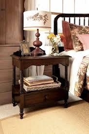 antike möbel in die moderne einrichtung integrieren ideen