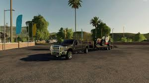 FS19 2011 FORD F-350 CREWCAB V1.1 - Farming Simulator 2019 / 2017 ... 1955 Ford F100 20 Inch Rims Truckin Magazine Stian Transport Xp63 Exp At North Wales Truck Gathering Flickr New 2019 Hino 268a Mhc Truck Sales I0391518 Skin Pack The Expendables V 10 Mod For Ets 2 Mbs Equipment Company Ton Nadji Films Inc Sylvester Stallones Expendables Sold 132000 Auction Black Scania R520 Ar65 Arm Armageddon Volvo 750 Fh Expe Custom 019 Custom Cuda Jeffs V10 Skins Euro Simulator Mods The Nasty Love This Repost From Egarage