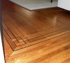 Flooring Transition Strips Wood To Tile by D03c Hardwood Flooring Floor Covering Reference Manual