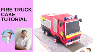 Fire Truck Cake Tutorial - How To Make A Fire Truck Cake - Fireman ... Fire Truck Cake Tutorial How To Make A Fireman Cake Topper Sweets By Natalie Kay Do You Know Devils Accomdates All Sorts Of Custom Requests Engine Grooms The Hudson Cakery Food Topper Fondant Handmade Edible Chimichangas Stuffed Cakes Youtube Diy Werk Choice Truck Toy Box Plans Gorgeous Design Ideas Amazon Com Decorating Kit Large Jenn Cupcakes Muffins Sensational Fire Engine Cake Singapore Fireman