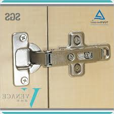 Dtc Cabinet Hinge Instructions by Replacing Kitchen Cabinet Hinges Lama Chest Hinges Replacing
