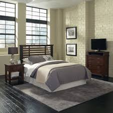 Sears Headboards And Footboards Queen by Image Of Queen Headboard Clearance Sears Queen Headboard Set U2014