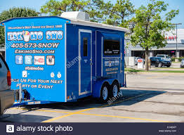 Sno Cone Stock Photos & Sno Cone Stock Images - Alamy Kona Ice Of Nw Wichita Ks Matt Carmond Young News Hawaiian Shaved Ice Wrap Ccession Trailer Wraps Pinterest Start Catering Fun Foods Pricing Stlsnowcone Mambo Freeze Thehitchsm Angie Kay Dilmore Best Way To Stay Cool At The Cws Apartment Homes Office Photo Snow Cone Truck For Fishbein Orthodontics Snowies By Pensacola New Lil Creamer Food Serving Up Seasonal Ding Mrs Pats Snowcones Paris Texas Facebook Its A Jeep Life With Montgomery County Jeep Society Hot Day And Cailey Gardner King Kone