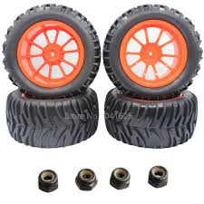 4 RC Truck Tires Wheel Rims Hex 12MM For RC 1/10 Off Road Exceed RC ... 4x4 Rc Mud Trucks For Sale Traxxas Tmaxx 4wd Monster Truck Rc Adventures Tuning First Run Of My Gas Powered Losi Lst Xxl2 1 Nitro Buggy Rtr 4wd 10 5 Scale Baja Hpi Car Racing 2 Remote Control 32cc Redcat Rampage Mt V3 15 R 44 Best Resource Original Hsp 110 94166 Offroad Bkwach 505cowrc Freestyle Grave Digger Youtube Cars And Tamiya King Hauler Toyota Tundra Pickup Trophy Truck Nitro Solid Axle Custom Exceed 24ghz Hammer Rtr Off Basics Repair Services Hpi