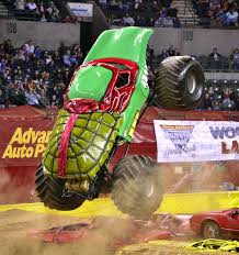 TMNT Monster Truck By Noble-Kenshi On DeviantArt Road Rippers Monster Chasaurus Review Giveaway The Sewer Den Issue 53 Mutant Merch 3 Things From 2k3 Series Hot Wheels Monster Trucks Jam Avenger World Finals Green And Evan And Laurens Cool Blog 12513 Win Tickets To Jam At Nickelodeon Rolls Out New Blaze The Machines Coent Speed Demons Trucks Tmnt Bad Habit Youtube Truck Bounce House Moonwalk Houston Sky High Party Rentals Solos Most Teresting Flickr Photos Picssr Grave Digger 16 Wiki Fandom Powered By Wikia Pop Rides Turtle Van Teenage Ninja Turtles Hot Wheels Year 2011 124 Scale Die Cast Metal Body