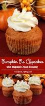 Puking Pumpkin Cheese Dip by 208 Best Images About Fall Halloween Thanksgiving On Pinterest