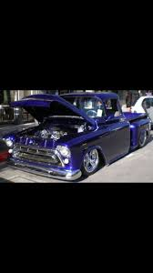 31 Best Bakkies Images On Pinterest | Classic Trucks, Vintage Cars ... Hlights Of Andes Community Days It Takes A Village September The Banh Mi Shop Quezon City Httpswwwfacebookcom News Democrat 8 18 16 By Clermont Sun Publishing Company Issuu 2011 Summer Pdfindd Ellis Trucking Inc Home Facebook Nz Truck Driver Magazine August 2018 2013 Midamerica Show Directory Buyers Guide Mid Employees Of The Quarter Facilities Management Old Pickups Oldnew School Pickups Classic Pickup Trucks Diesel Memes Phannie And Mae Settling In For Holidays
