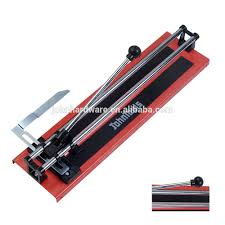 Amazing Tile And Glass Cutter by Vinyl Tile Cutter Harbor Freight Vinyl Tile Cutter Harbor Freight