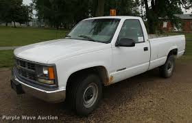 1998 Chevrolet Cheyenne 2500 Pickup Truck | Item DA1157 | SO... Chevrolet Cheyenne Editorial Stock Photo Image Of Road 94199863 72 Chevy Super 4 Speed Ac 4x4 For Sale In Texas Sold Team Rodeo Hlights The New 2016 Silverado 1500 1975 Truck 75ch9130c Desert Valley Auto Parts Tyrrell Company Wy Fort Collins 10 Blue And Whitesuper Cool Dude I Love My Ride 1977 Blazer Video The Fast Hemmings Find Day 1971 P Daily 2019 With Best