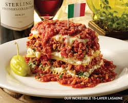 Pumpkin Patch Tulsa Groupon by 26 Best Spaghetti Warehouse Images On Pinterest Spaghetti