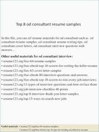 Resume Template Pharmacy Technician New Resumes