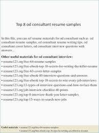 Pharmacy Technician Resume Objective Fresh Template New Resumes