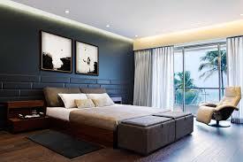 100 Modern Residential Interior Design Interior Designers Neha Kakkars Blog