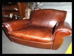 cinema siege fauteuil de cinema pas cher fauteuil de cinema pas cher cuir