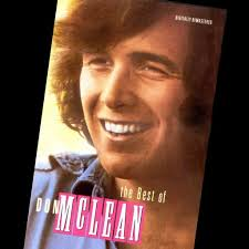 Don Mclean Empty Chairs Tab by The 25 Best Don Mclean Ideas On Pinterest American Pie 8