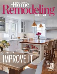 Hage Homes | Minneapolis, Minnesota Midwest Home Cover Story ... Midwest Design Homes Blog Page 5 Inc Peenmediacom 100 Home Center Westbury 1 Carriage Dr Old 21 Best Porches Magazine Images On Pinterest Choosing Stone Katie Jane Interiors Prairie Style Build Pros Awesome 25 New House Ideas Of Top 10 Small Things To Modular Pictures Interior