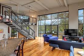 100 Lofts For Sale In Seattle Loft In Pinterest Condo And Loft
