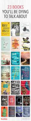 Best 25 Books ideas on Pinterest