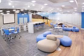 100 Creative Space Design Theearlhaminstitutecreativespacedesign Bluespace Ltd