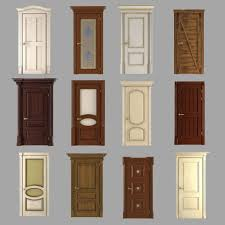 Doors Collection Add A New Dimension To Your Steal Door