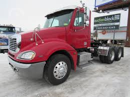AuctionTime.com   2006 FREIGHTLINER COLUMBIA 120 Online Auctions Graysonline Australia Online Retail Auctions Food Trucks Up For Auction Current Auctions United Asset Sales 1988 Gmc Dump Truck Government Of Surplus Auctiontimecom 2005 Chevrolet Silverado 3500 Ls Belarus Is Selling Its Ussr Army Trucks And You Can Buy One Earth Best Auction Platform In South Africa By 1 Listings Auctiontime Big Iron Ford L9000 42016 Youtube Pickup Elegant 1964 Dodge D200 S69 Only High Performance Vehicle 2012 1966 F250 Sale Classiccarscom Cc1071369