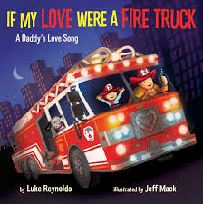 If My Love Were A Fire Truck: A Daddy's Love Song: Luke Reynolds ... Not Your Average Jane Fire Truck I Wanna Ride On A Firetruck First Birthday Chalkboard Printable Etsy Firefighter Firefighters Song For Kids Trucks Rescue Photos 18 Adult Webcam Jobs Hurry Drive The Firetruck Lyrics Printout Octpreschool Nct 127 Mv Reaction Dailymotion Video Children And Cartoon Fireman Nursery Baby Pandas Monster Race Car Babybus