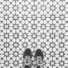 cement tile shop encaustic cement tile atlas ii can be done in