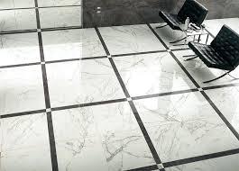 Marble Floor Design Traditional Flooring Pictures Bedroom
